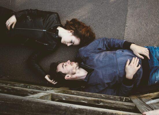 Gestire la crisi borderline quando si è in coppia