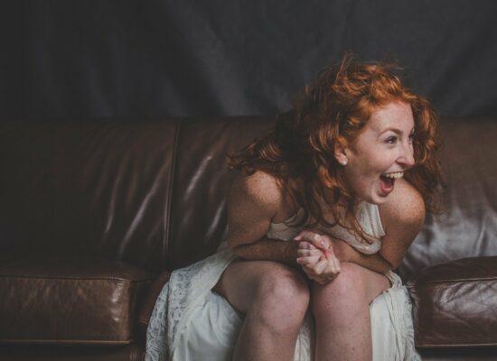 9 spunti riflessione psicoterapia successo